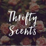 thriftyscents