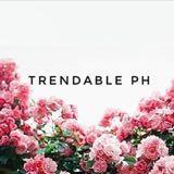 trendableph