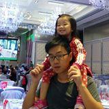 vandesar.leung