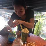 winnietam_hk