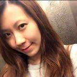 yeungcarmen430