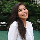 _nicsorongon