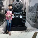 aiman_xi