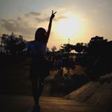 allison_h