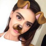 areeba_shaikh