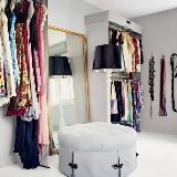 bee_closet