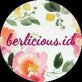 berlicious.id