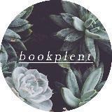 bookplent