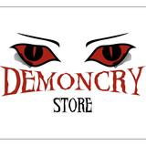 demoncry