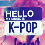 kpop_market