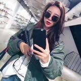 fashiongirl8686