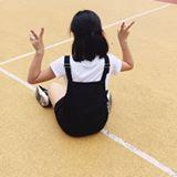 cuiyi_hk
