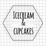 icecreamandcupcakes
