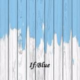 if.blue