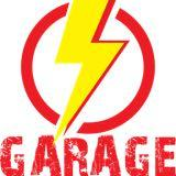 lightning_garage