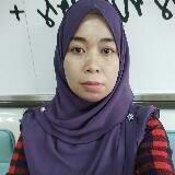 mamaahmad2