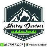 mickey.outdoor