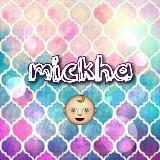 mickhababy