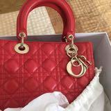 luxury_corner