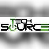 techsource_it_solutions