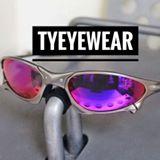 tyeyewear