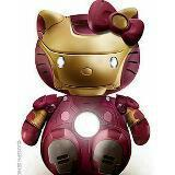 ironkitty
