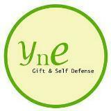 yne_gift