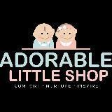 adorable.little.shop