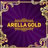 arella888