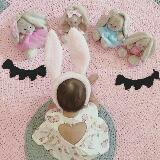 babycollectionpersonal