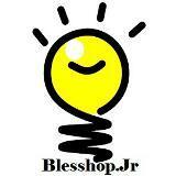 blesshop.jr