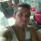 cabilesart3
