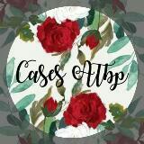 cases_atbp