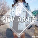tiny_closett