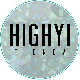 highyitienda