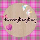 honeybuybuy