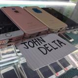 john012345