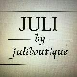 juli_by_juliboutique