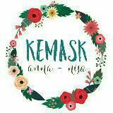 kemask_