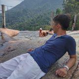 kenny_waikh