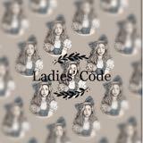 ladiescodee
