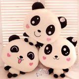 little_pandaa