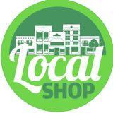 local.shop