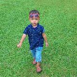 cahyas_dinge