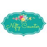 niftycounter
