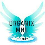 organix.mnl