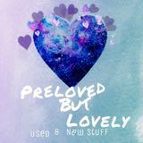 preloved_butlovely