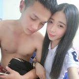 qq_yiying