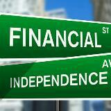 roadtofinancialindependence