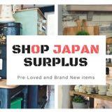 shopjapansurplus